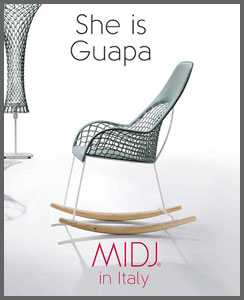 Midj 2017 catalogue Guapa    DOWNLOAD