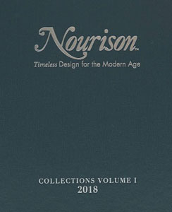 Nourison Catalog Part 3     DOWNLOAD