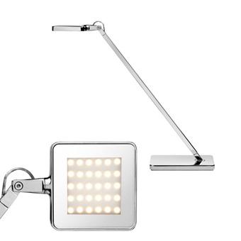 Kelvin Spazio Table Led Mini — Lamp Bello mwv8ONn0