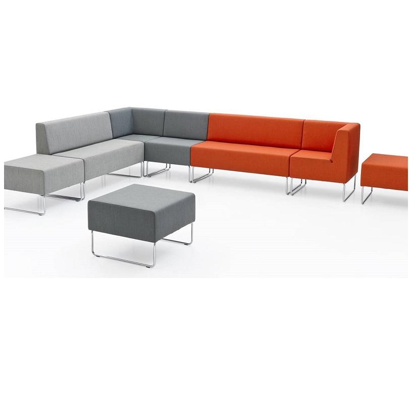 Terrific Host 203 Contract Bench Bello Spazio Ibusinesslaw Wood Chair Design Ideas Ibusinesslaworg