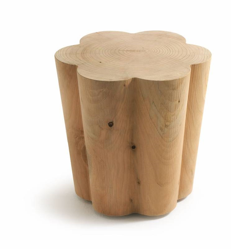Awesome Rocco Wood Stool Bello Spazio Andrewgaddart Wooden Chair Designs For Living Room Andrewgaddartcom