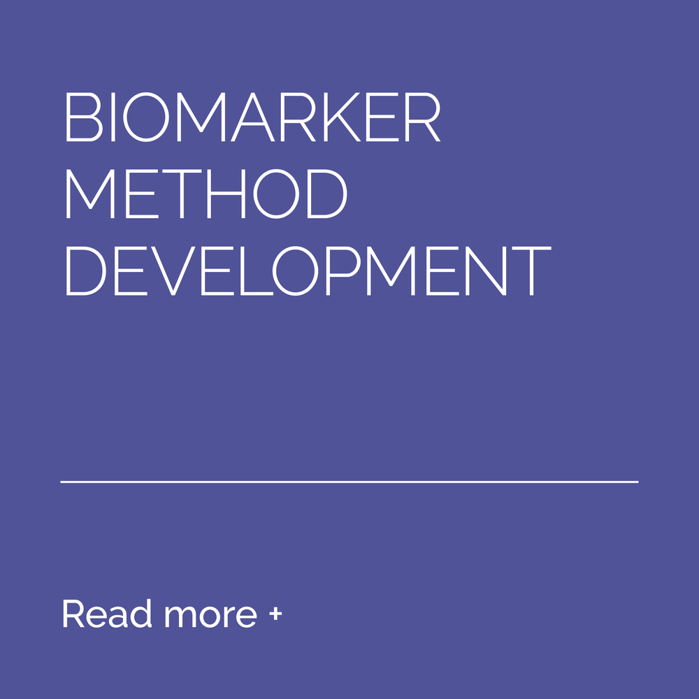 2-Services-Biomarker-Development-BEFORE.png
