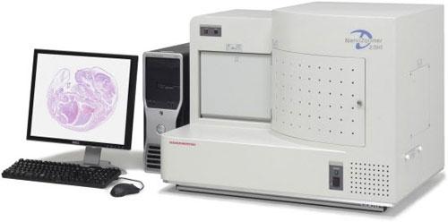nanozoomer2.jpg