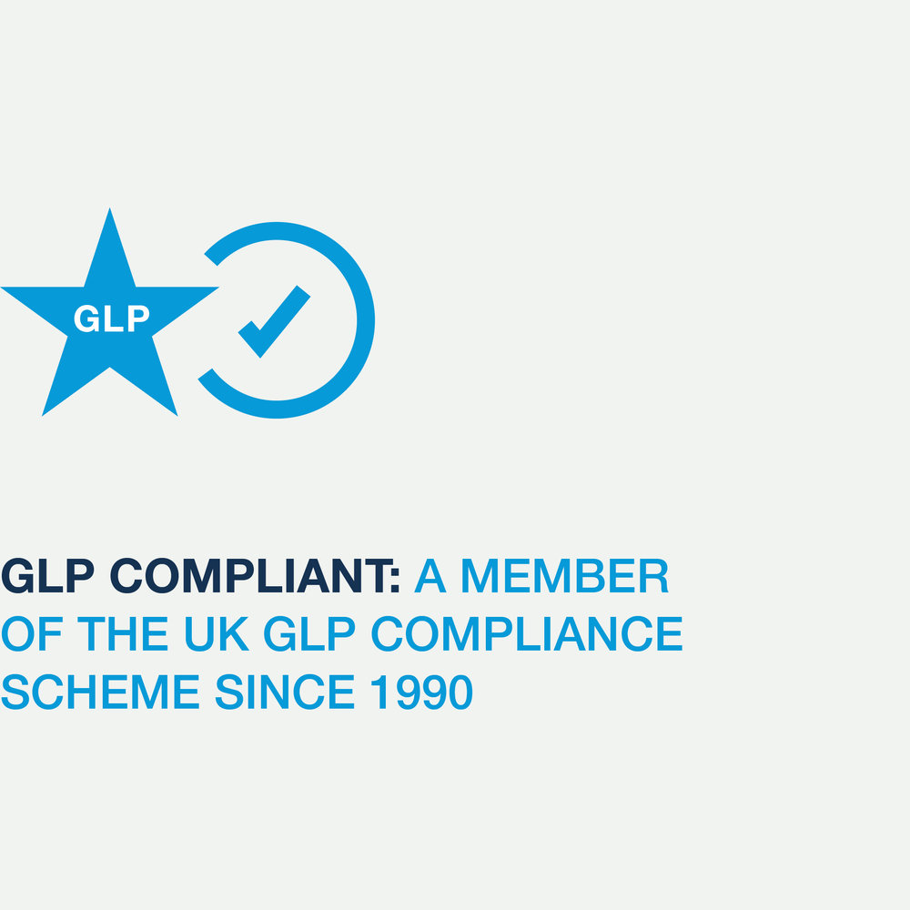 At-a-glance-GLP-compliant-icon.jpg