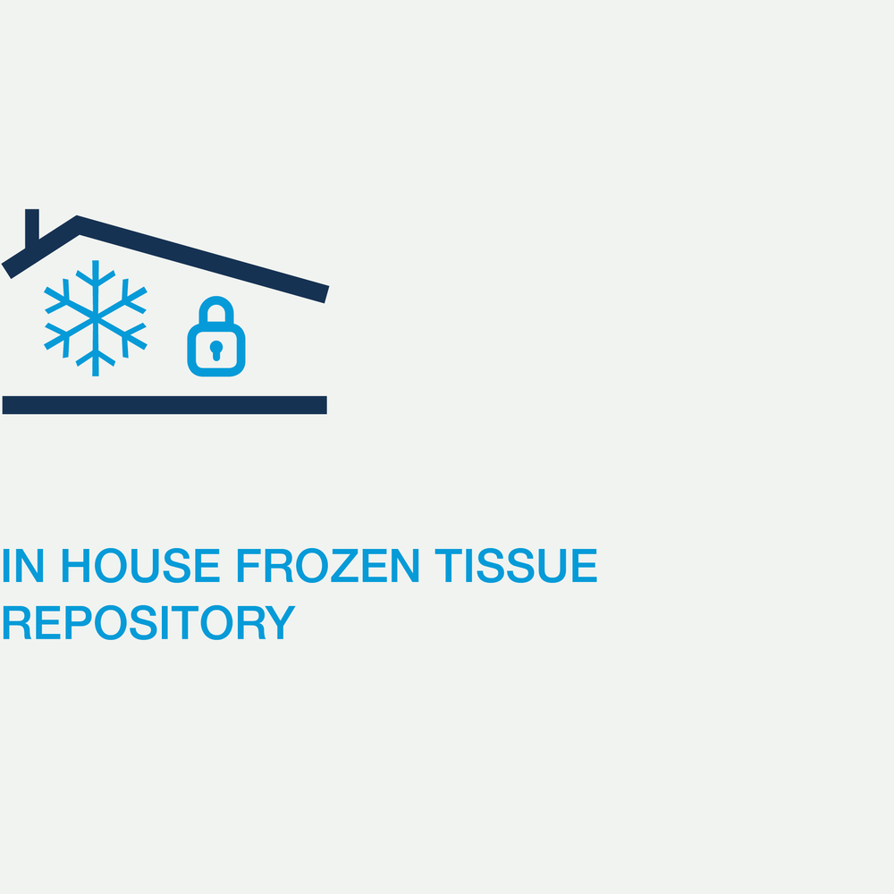 Services-in-house-frozen-tissue-icon.png