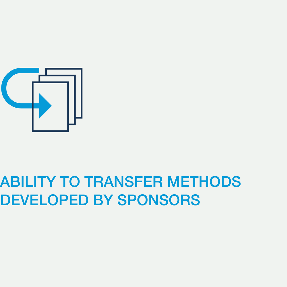 Services-ability-to-transfer-methods-icon.png