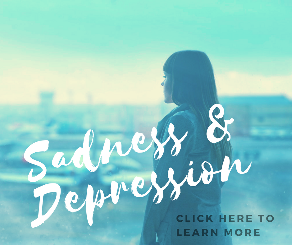 Depression Counseling in LA