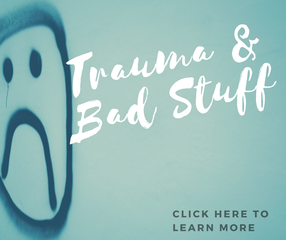 Trauma Counseling in Los Angeles, CA