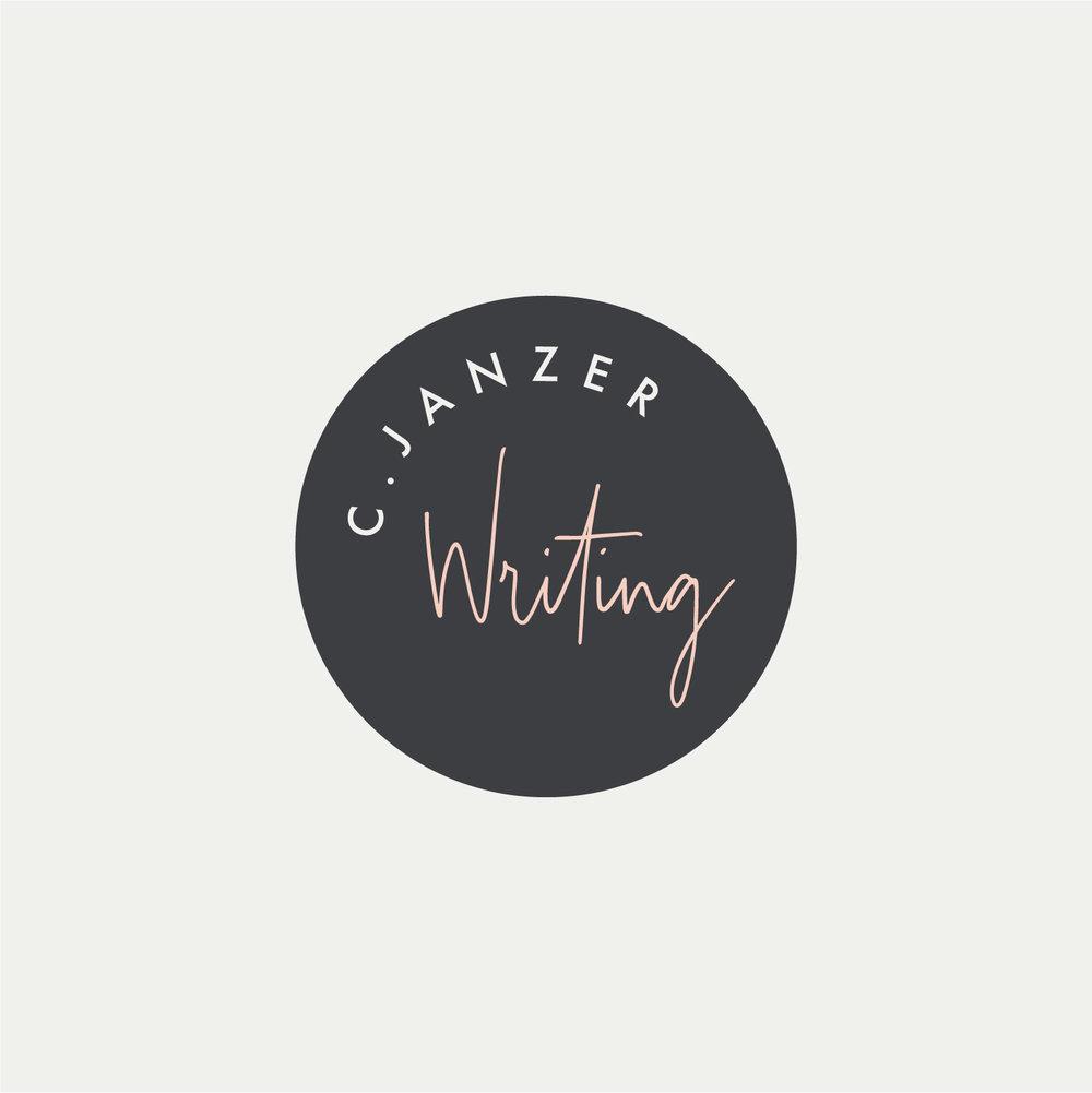 C.JANZER WRITING