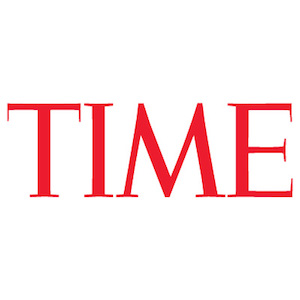 time-magazine-vector.jpg