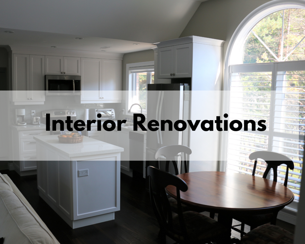 Interior Renovations Cover.png