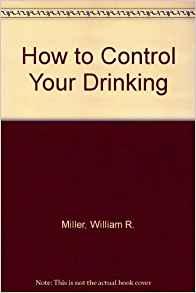 Millers book.jpg