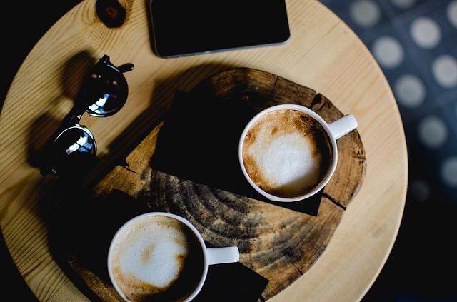 coffee-2592791_640.jpg