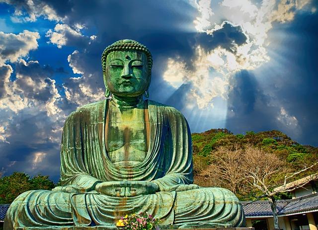 buddha-2634565_640.jpg