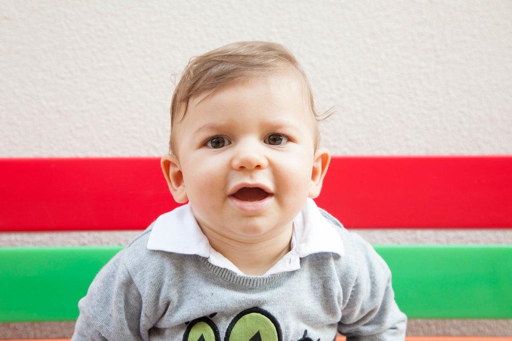 Yolanda Palomo Fotografia_Niños_01.jpg