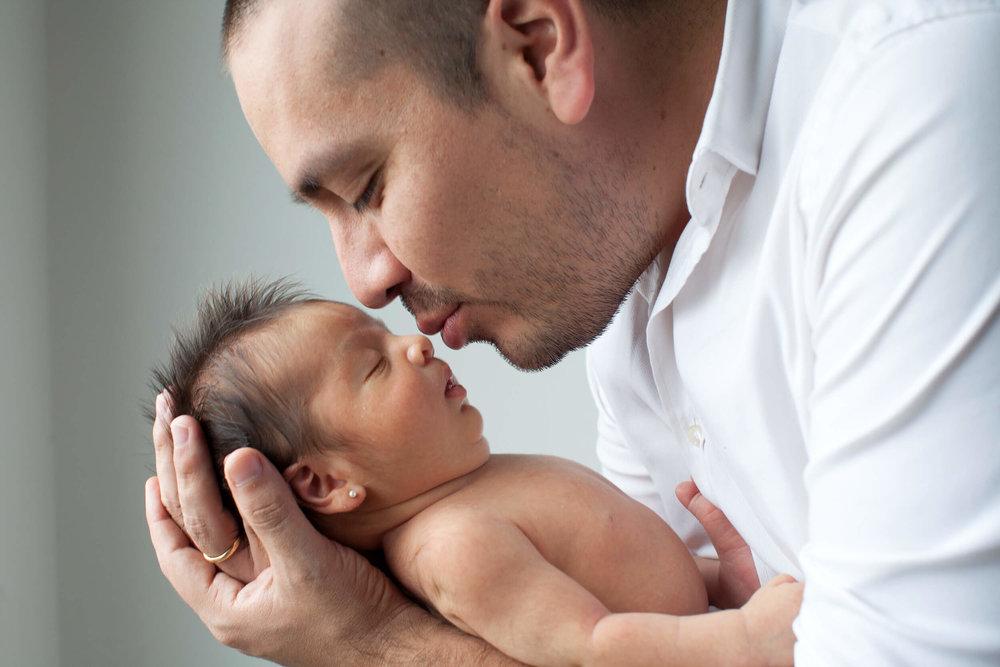 Recién Nacido -