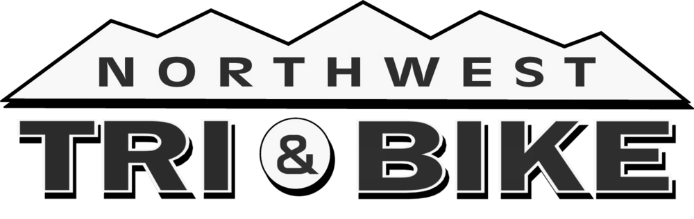 NWTB - Grayscale - Higher Contrast.png