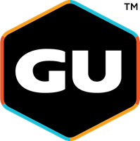 gu-energy-logo-940D228E70-seeklogo.com.png