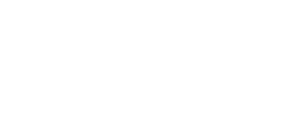 2017-RP-Logo-WHITE-PNG.png