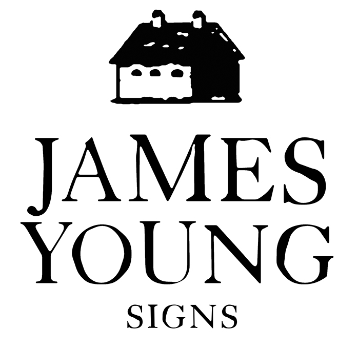 JamesYoungSigns