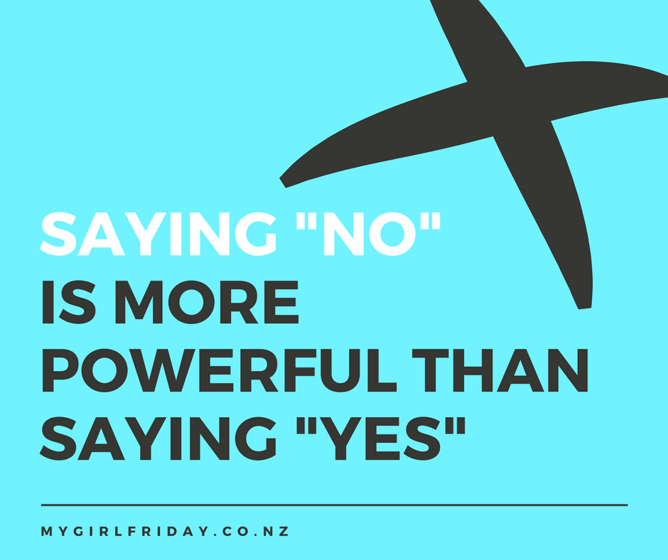 saying-no-is-powerful