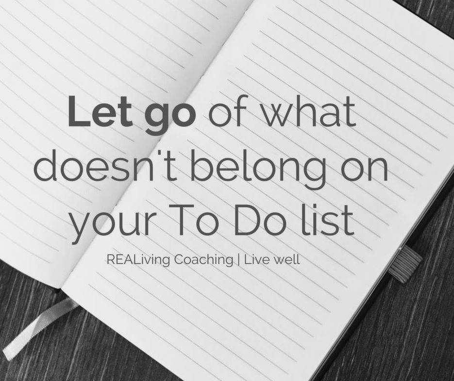 let-go-of-what-doesn't-belong-on-your-todo-list