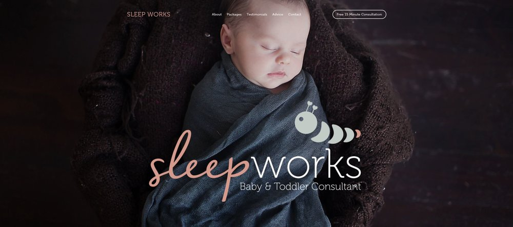 sleep-works-baby-sleep-consultant-home-page.JPG