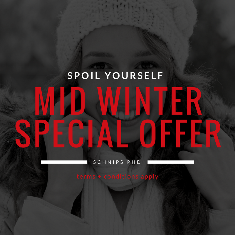 MID WINTER OFFER.png