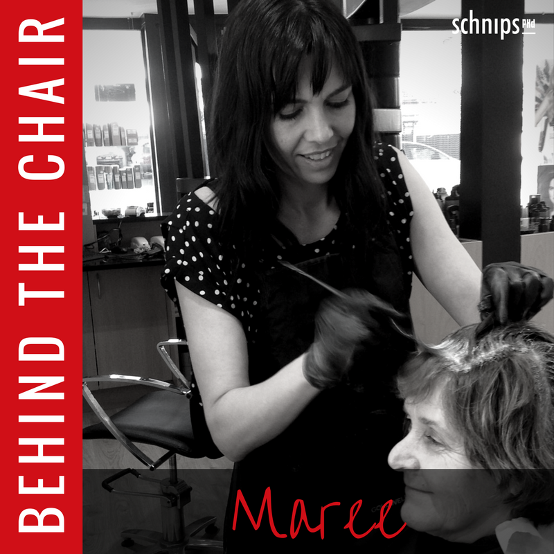 BEHIND THE CHAIR- Maree (Kohi Salon).png