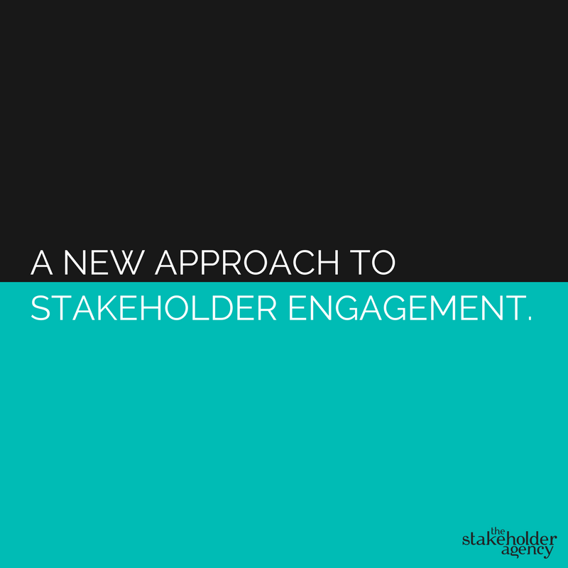 a new approach to stakeholder engagement.png