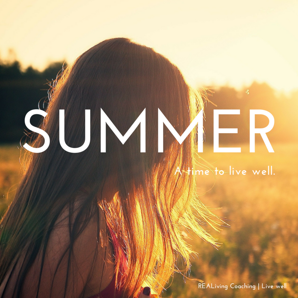 Summer - IG v2.png
