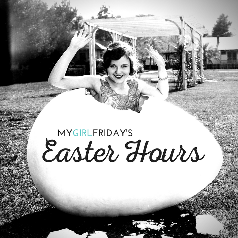 MGF's Easter Hours.png