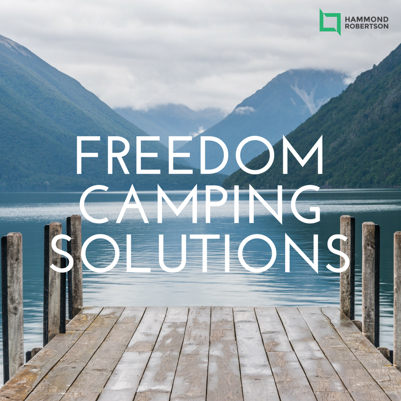 Freedom Camping Solutions Mailchimp Graphic.png