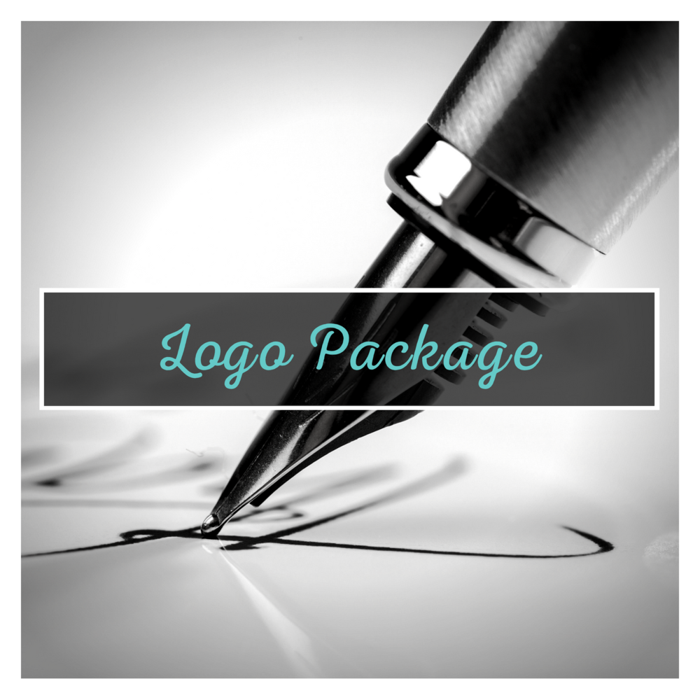 $300 - A simple, start-up logo.Basic brand guidelines.