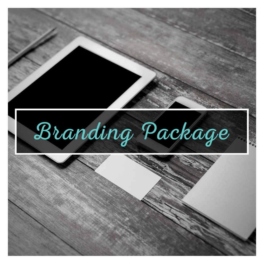 $600 - Primary logo.+ Alternative secondary logo design.Brand guidelines.Business card design.Facebook cover page design or 4 x social media post templates.