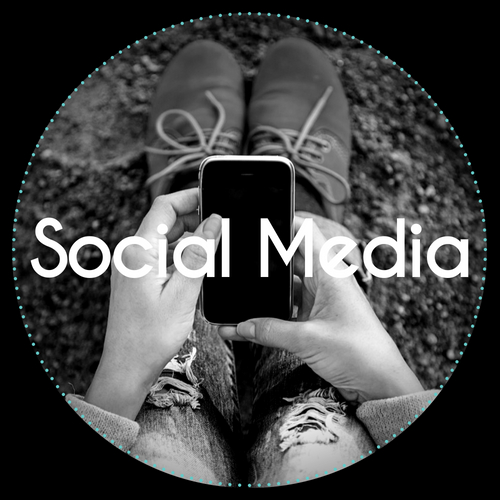 NZ Virtual Assistant | Outsource your Social Media