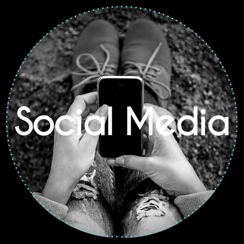 New Zealand Social Media Management
