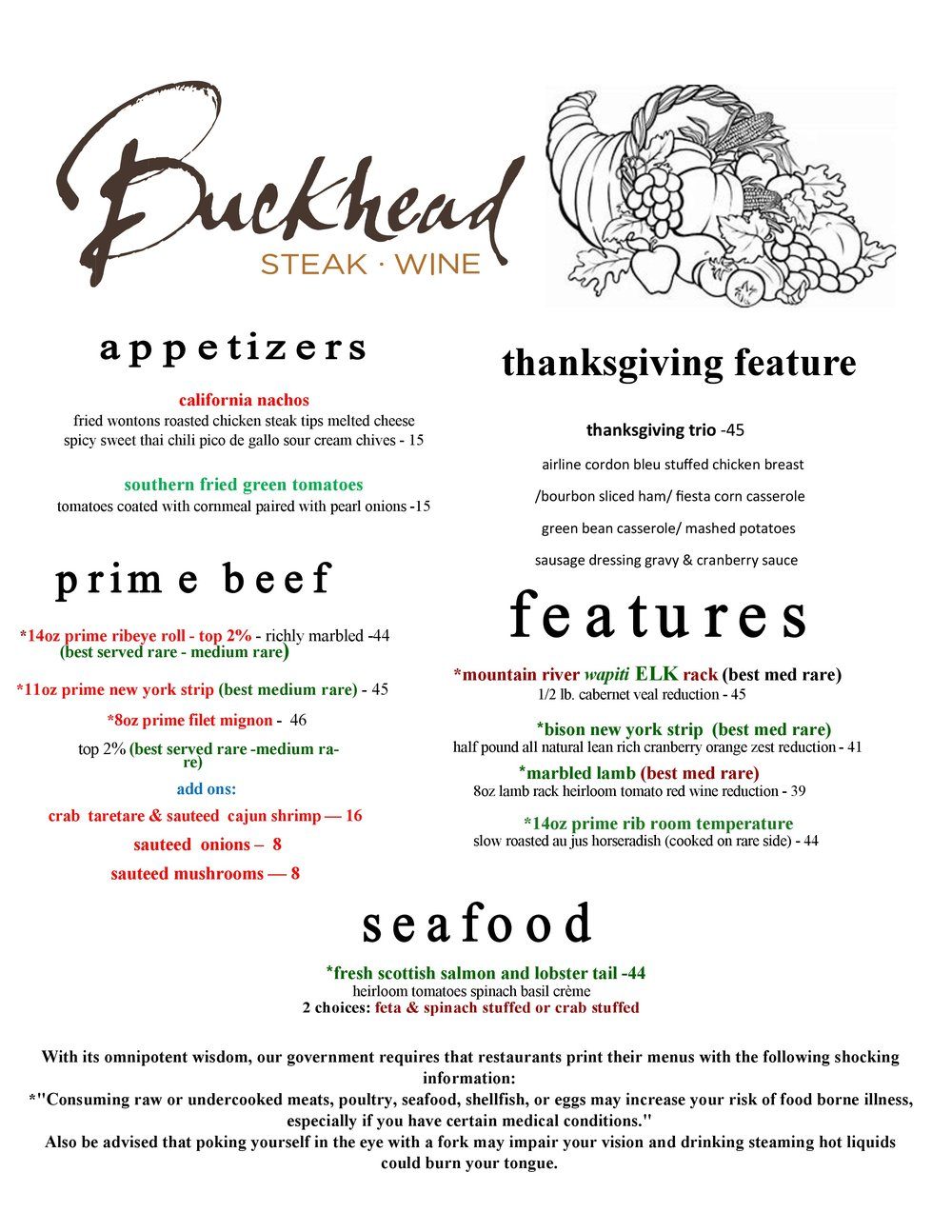 Thanksgiving 2018-page-0.jpg