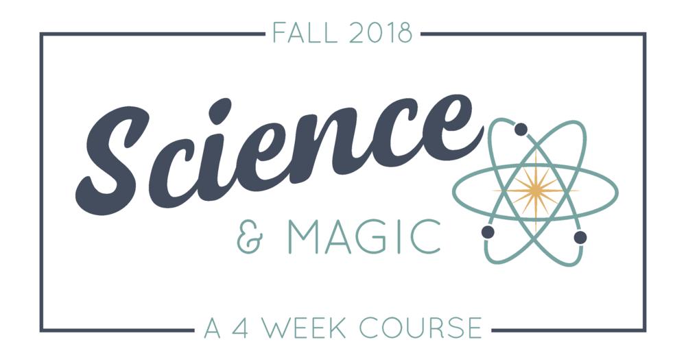 science-magic-05.png