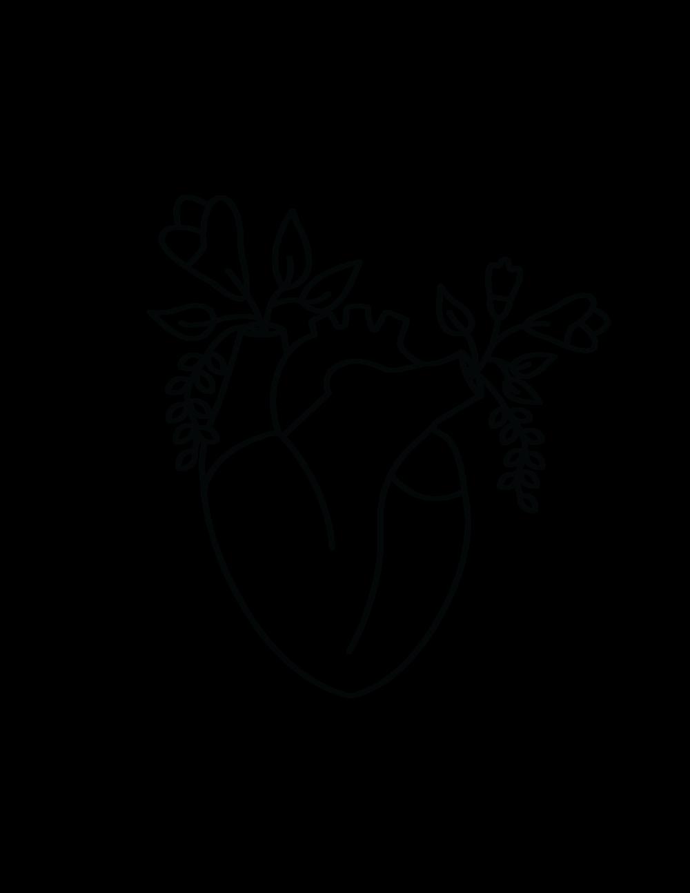 Metacine-Logo-03.png