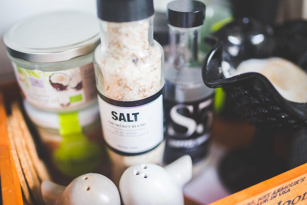 real salt.jpg