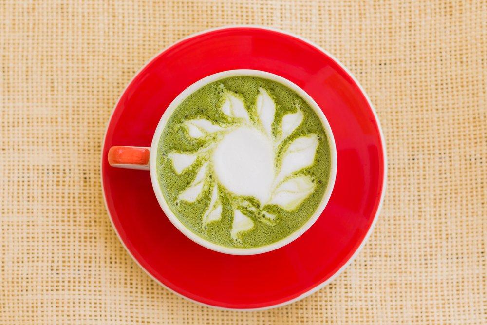 matcha latte 2.jpeg