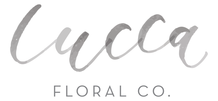Lucca Floral Co.