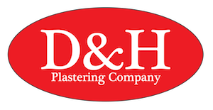 D&H Plastering Company