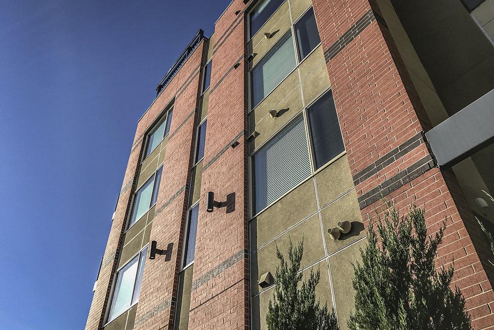 D&H PLastering Denver2.jpg