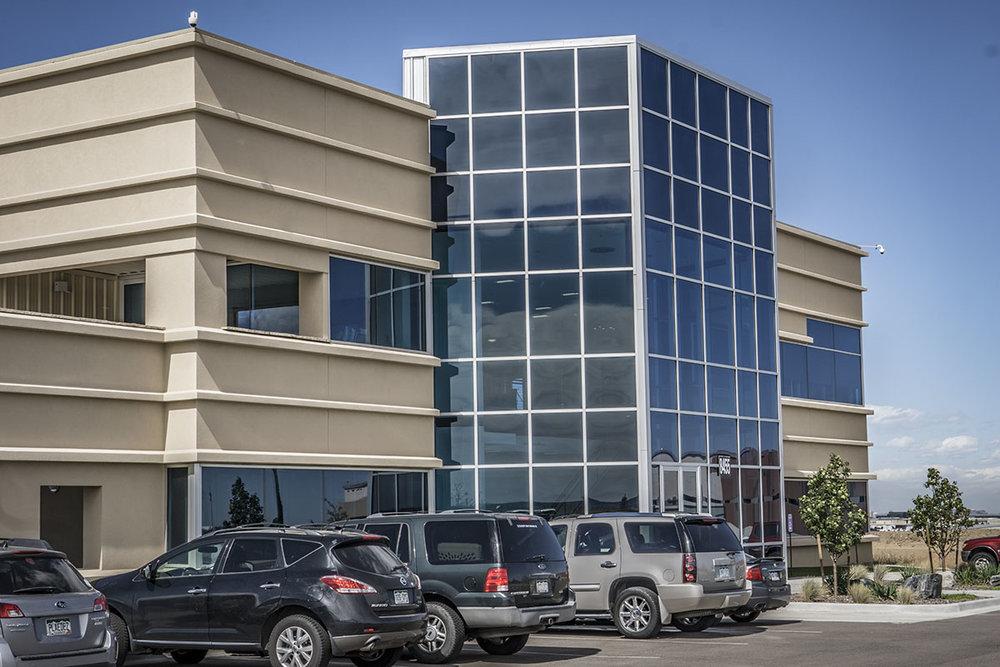 D&H Plastering Denver Commercial4.jpg