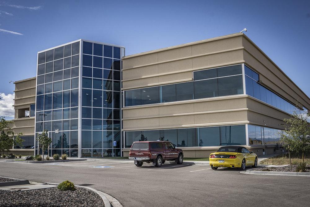 D&H Plastering Denver Commercial3.jpg