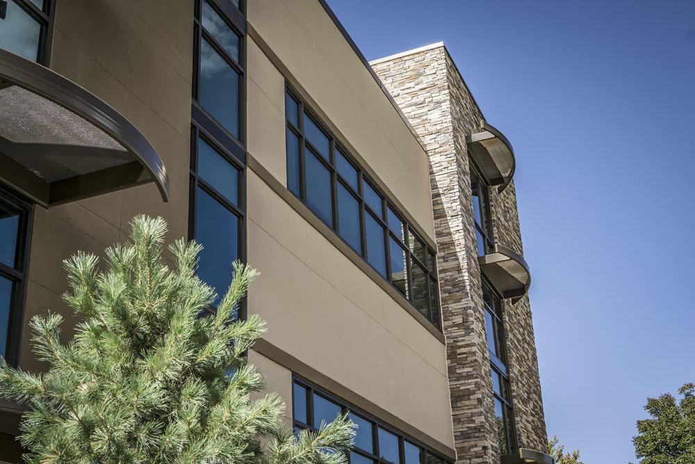 D&H Plastering & Stone Denver Commercial3.jpg