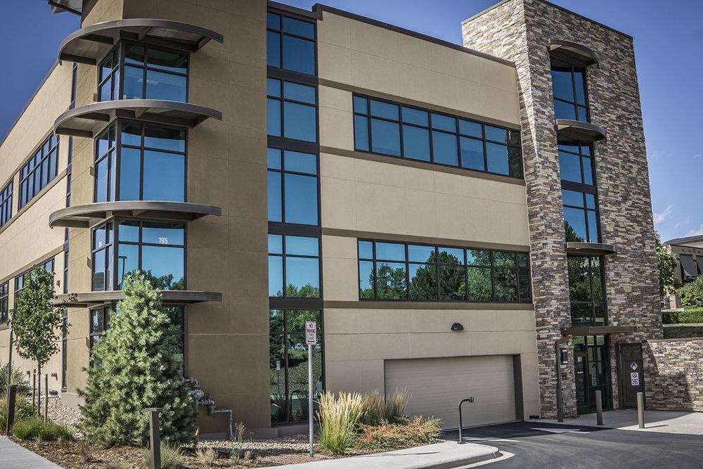 D&H Plastering & Stone Denver Commercial4.jpg