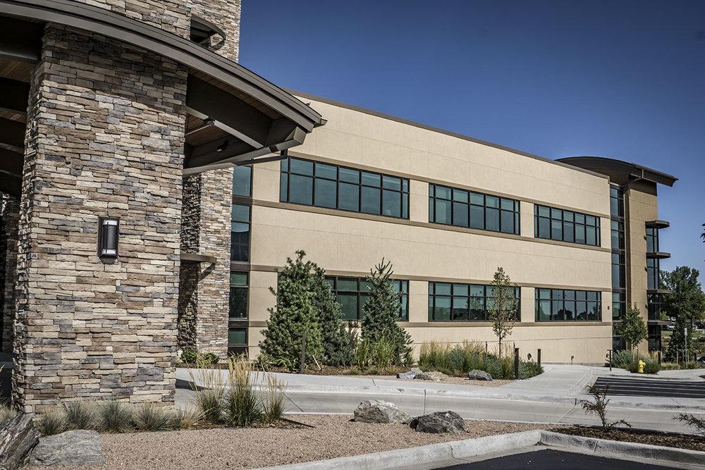 D&H Plastering & Stone Denver Commercial2.jpg